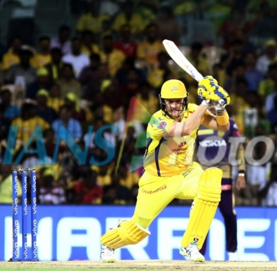 Welcome to the world of cricket- Watch Live Cricket Scores of all